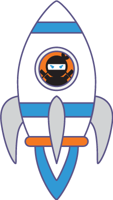 sparkitive rocket