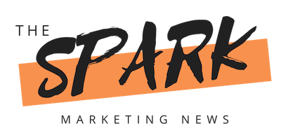 The Spark Newsletter